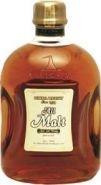Виски Никка Ол молт 0.7