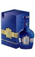 Виски Чивас Роял Салют 100 Каск 0.7 л подарочная упаковка