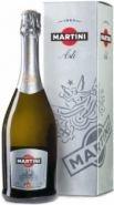 Игр. вино Мартини Просеко сух. 0.75 п/у